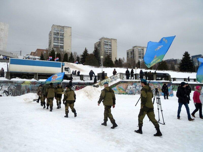 Фетисов лыжный пробег 164.JPG