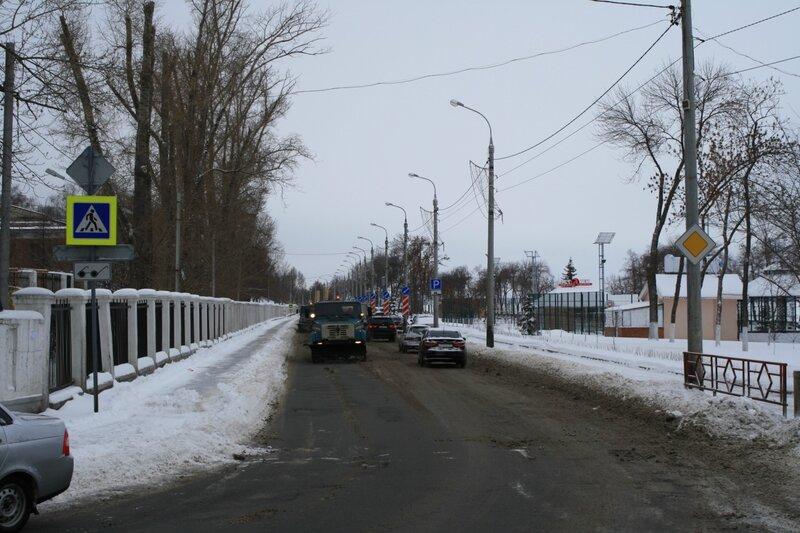 Прогулка после снегопада 146.JPG