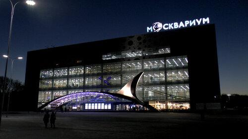 moskvarium-16.jpg