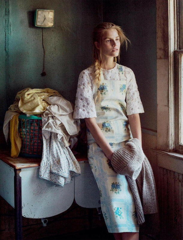 suvi-koponen-by-sebastian-kim-for-vogue-russia-february-2016