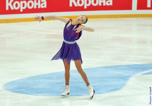 Мария Сотскова - Страница 6 0_149ed1_5abf630a_L