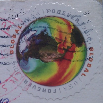 сша 2014 глобал радуж круглая
