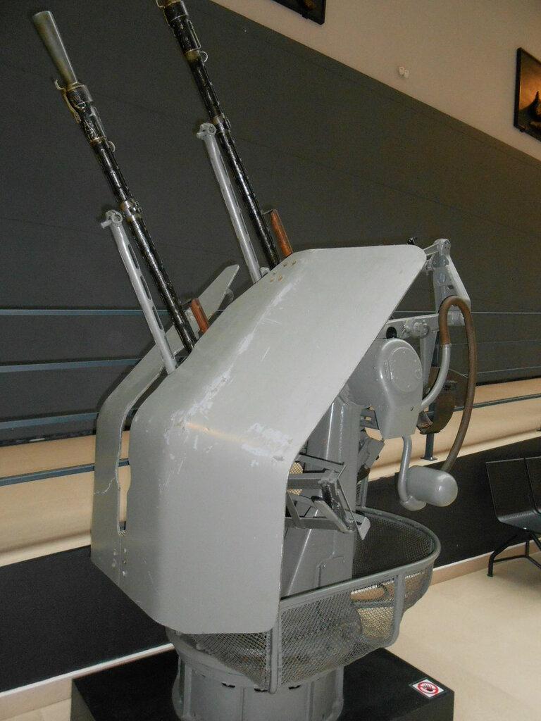 DSCN8285.JPG