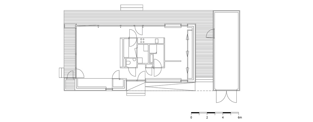 Makkinga_house_-_floor_plan_JPG.jpg