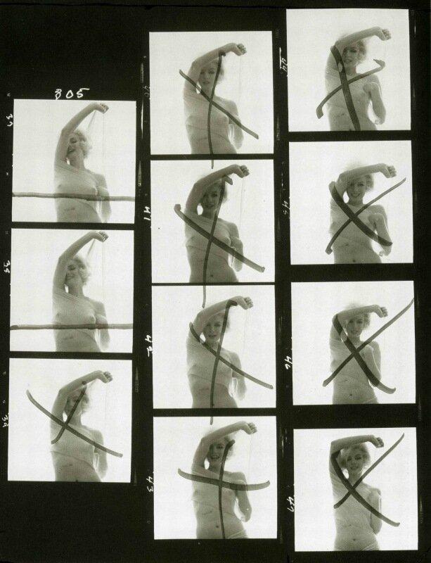 Скандальные фото обнаженной Мэрилин Монро 0 1ccffd 6c6b48bf XL