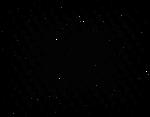 0_8b5c9_dc540742_XL.png