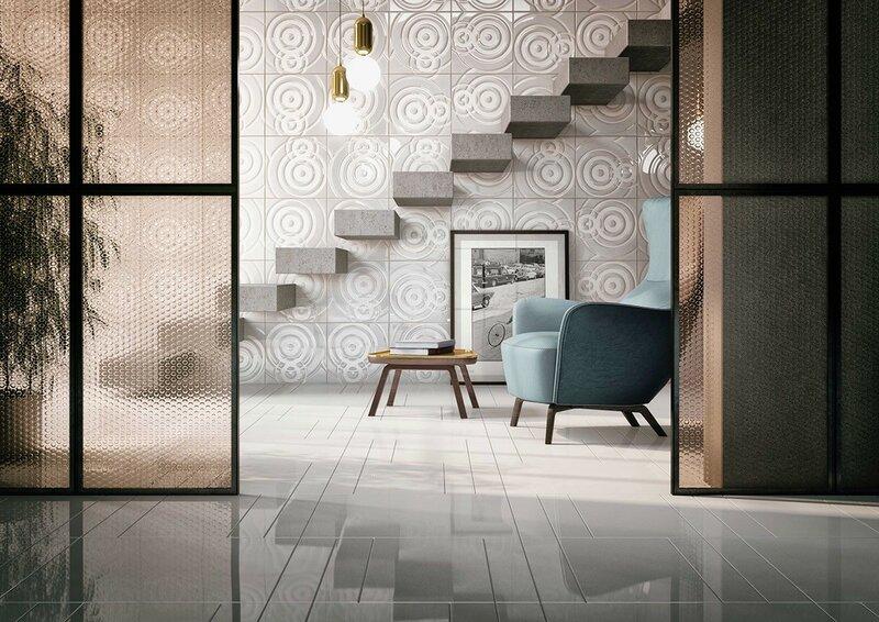 Лестница для дома на второй этаж дизайн фото 4