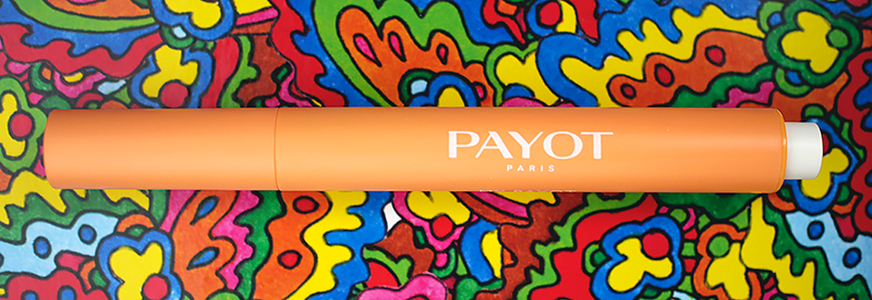 Payot-My-Payot-Eclat-du-Regard-консилер-со-светоотражающими-частицами-отзыв3.jpg