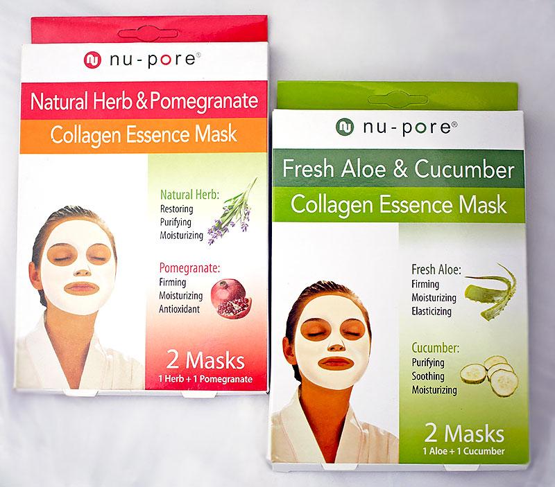 маски-purederm-nu-pore-отзыв2.jpg