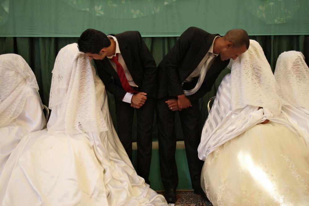 традиционные-свадебные-платья-фото13.jpg