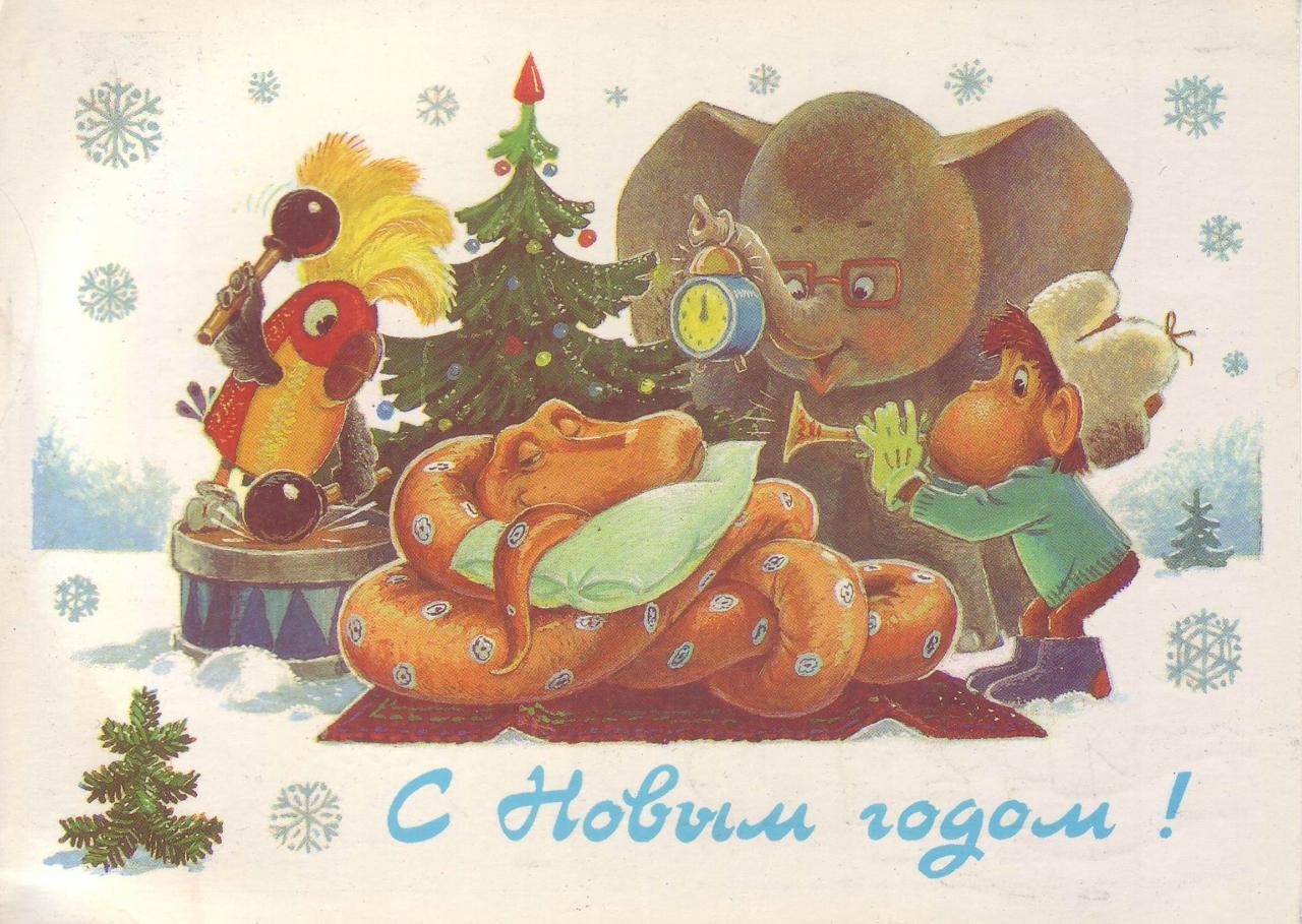 https://img-fotki.yandex.ru/get/72233/308040732.21/0_12bef1_7f2937c8_orig