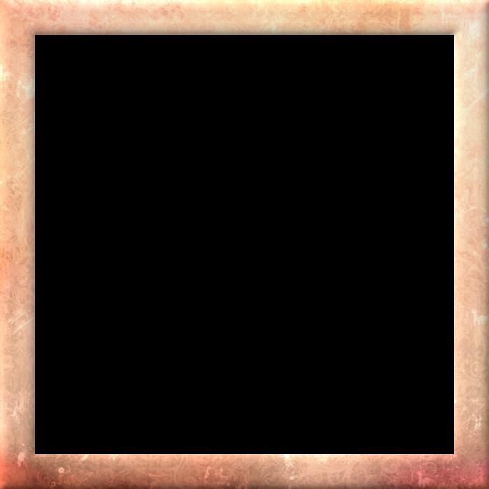 sl_frame_6.png