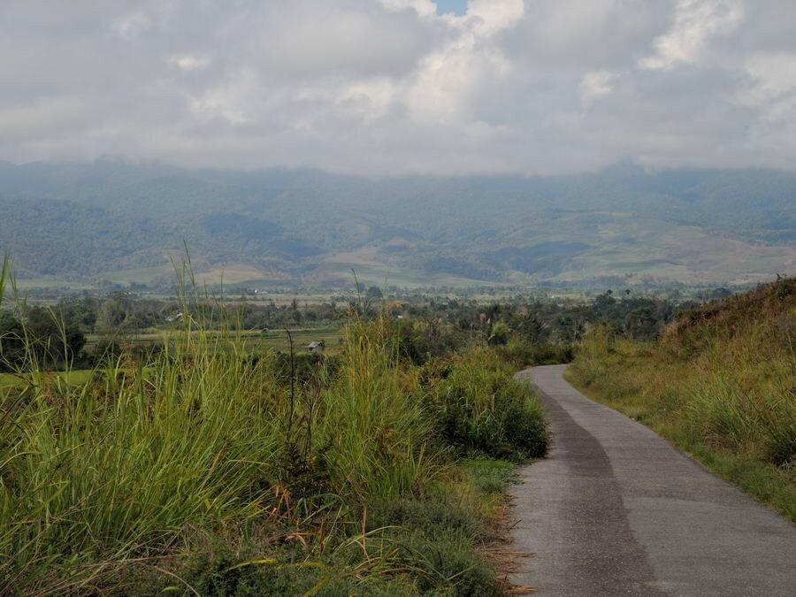Lembah Besoa