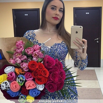 http://img-fotki.yandex.ru/get/72233/348887906.46/0_146a66_ea8816fa_orig.jpg