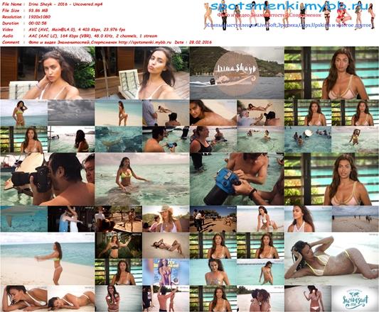 http://img-fotki.yandex.ru/get/72233/348887906.79/0_153766_4b6cd20f_orig.jpg
