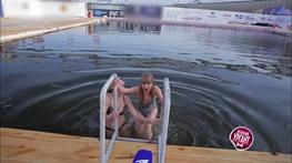 http://img-fotki.yandex.ru/get/72233/348887906.b3/0_159610_10ee63fb_orig.jpg