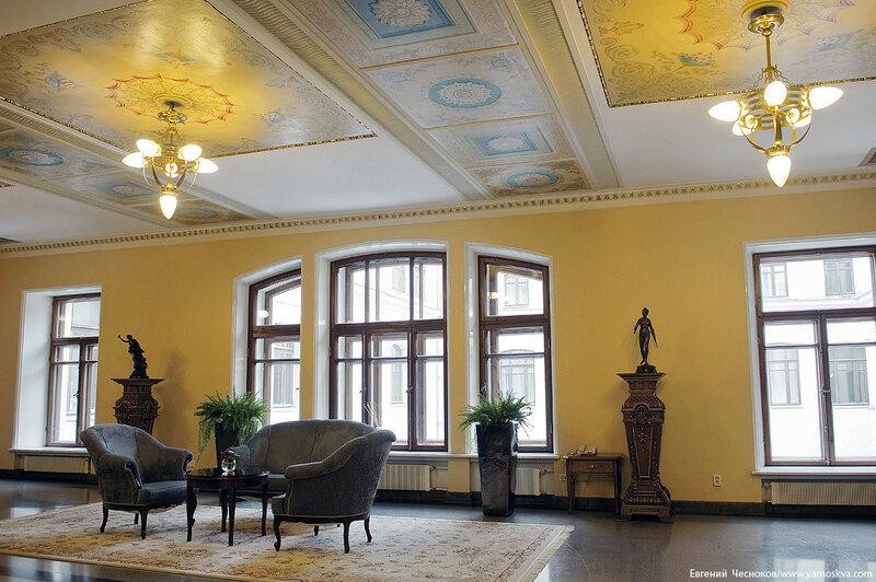 Зима. Отель Метрополь. 30.01.16.07..jpg