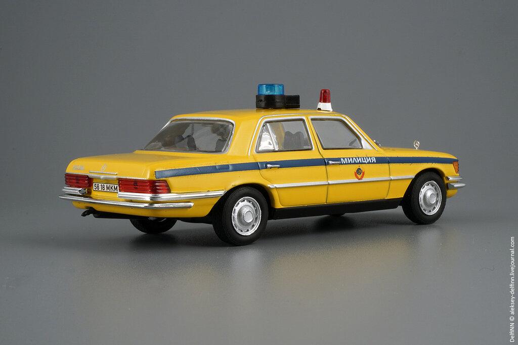 Mercedes-Benz-W116-03.jpg