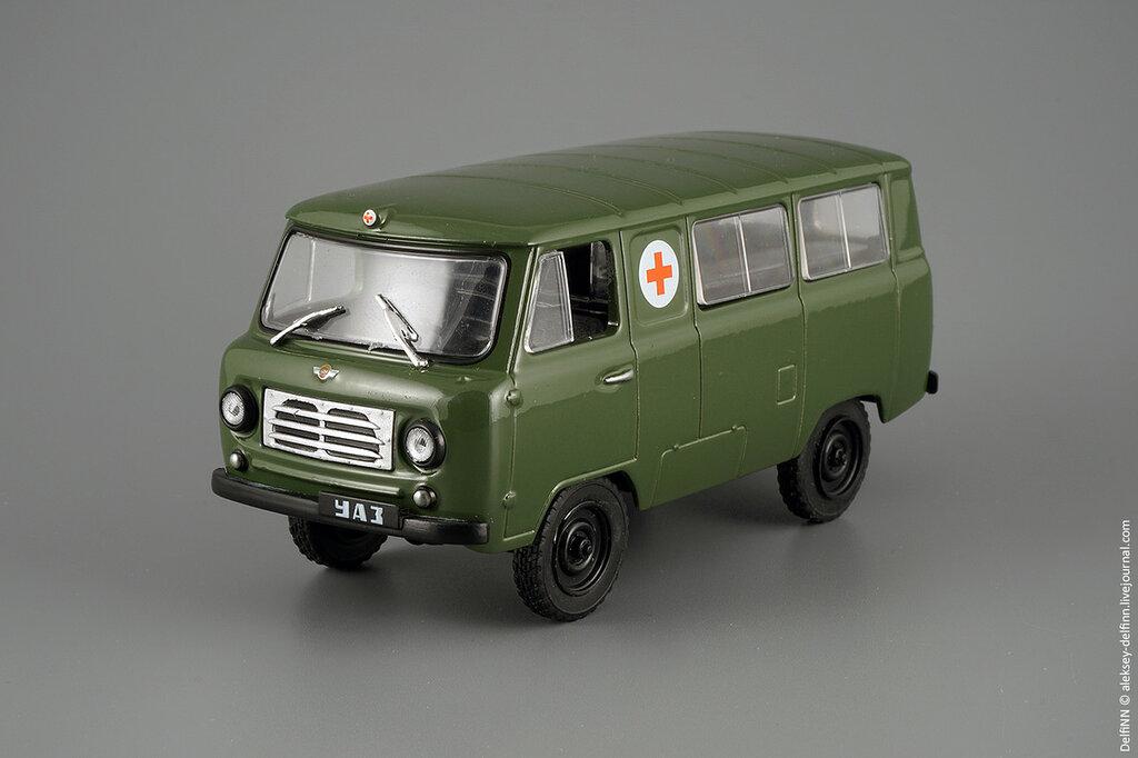 УАЗ-450А-02.jpg