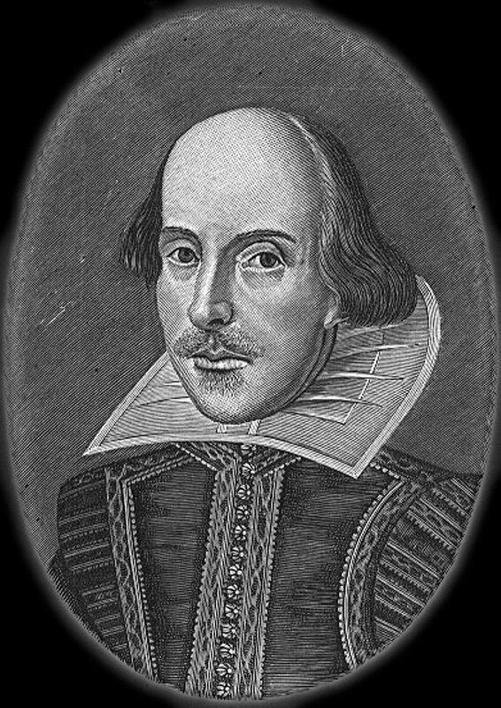 Уильям Шекспир.jpg