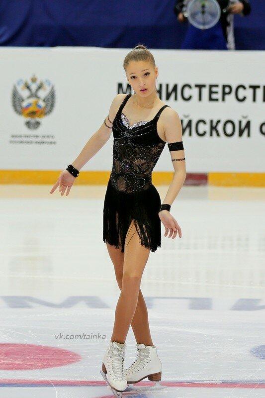 Маша_Сотскова_99.JPG
