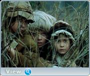 http//img-fotki.yandex.ru/get/72233/79230122.2c/0_1f127f_f4118206_orig.png