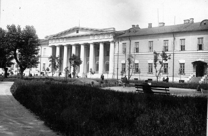 64671 Вдовий дом на Кудринской площади 1920-1930-е гг..jpg