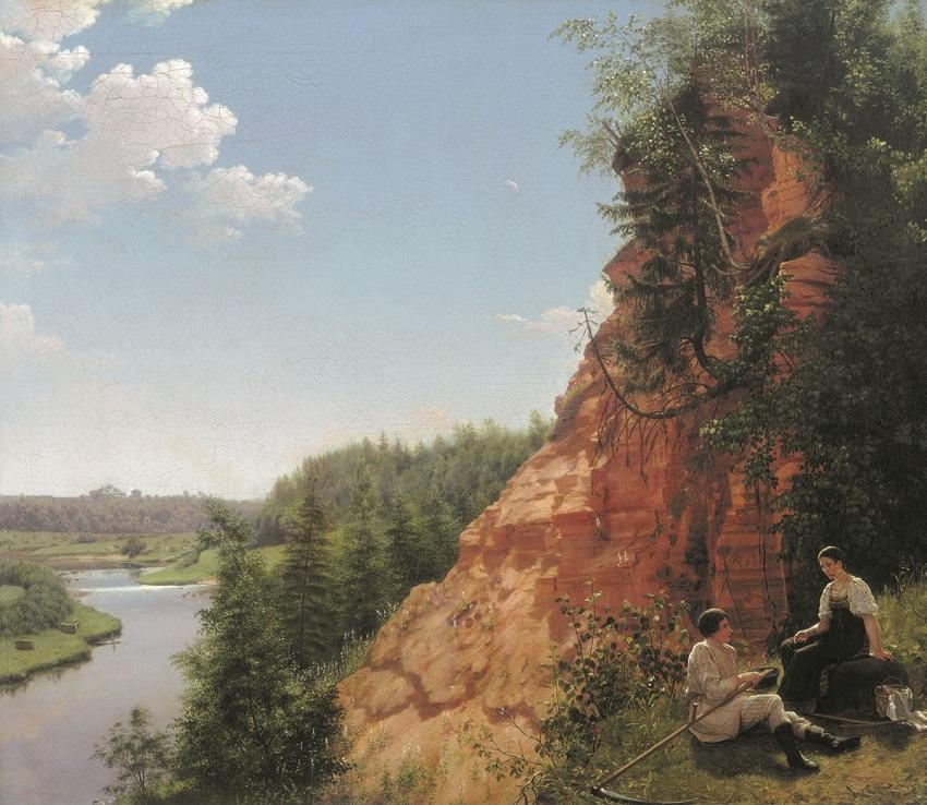 Вид на реке Тосне близ села Никольского.jpg