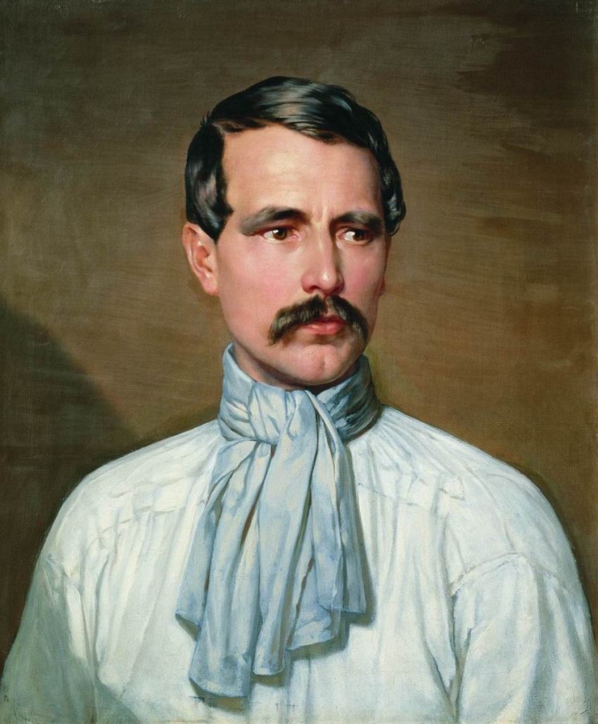 Мужской портрет-2.jpg