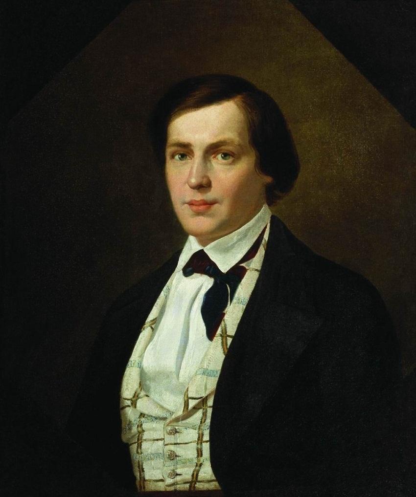 Портрет неизвестного молодого человека.jpg