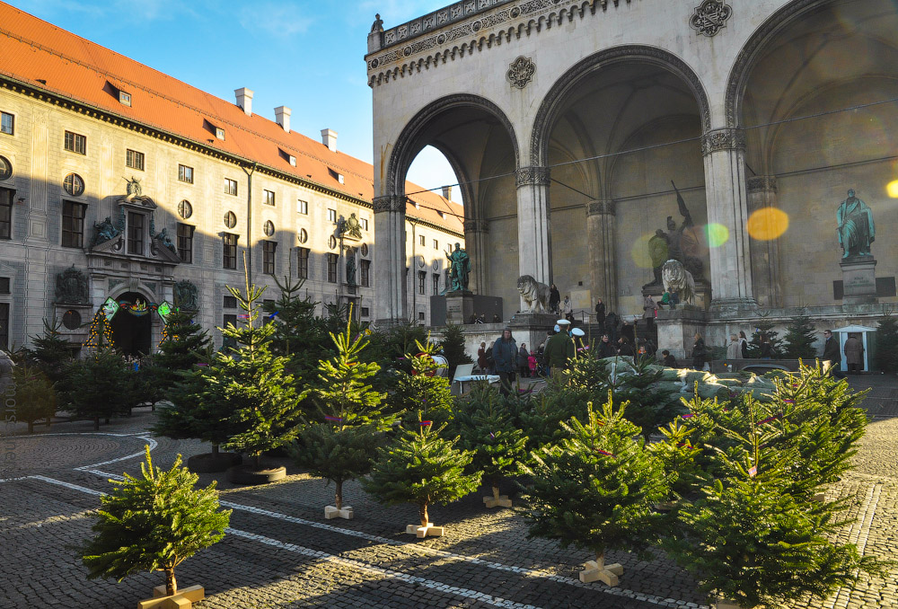 Munich-Dec17.jpg