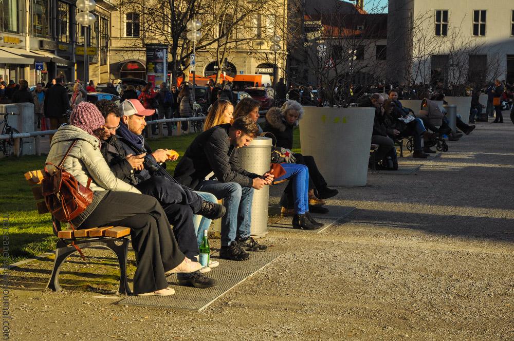 Munich-Dec27.jpg