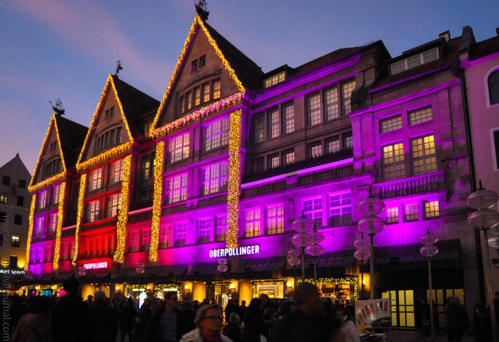 Munich-Dec37.jpg