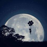 Долететь до Луны