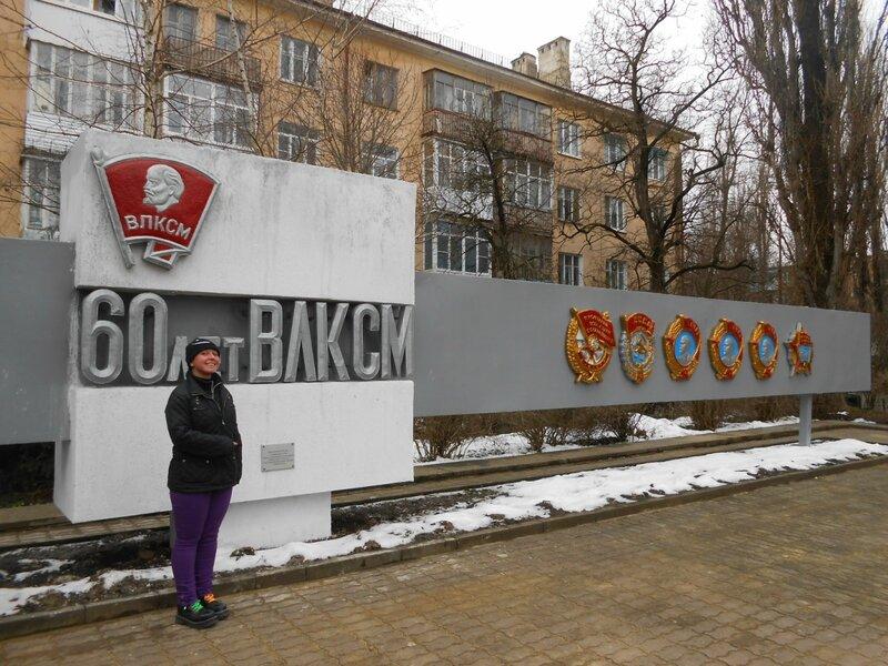 Недорогие памятники москва с Черкесск надгробные памятники из габбродиабаза