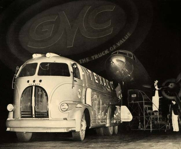 1938 GMC for Texaco.jpg