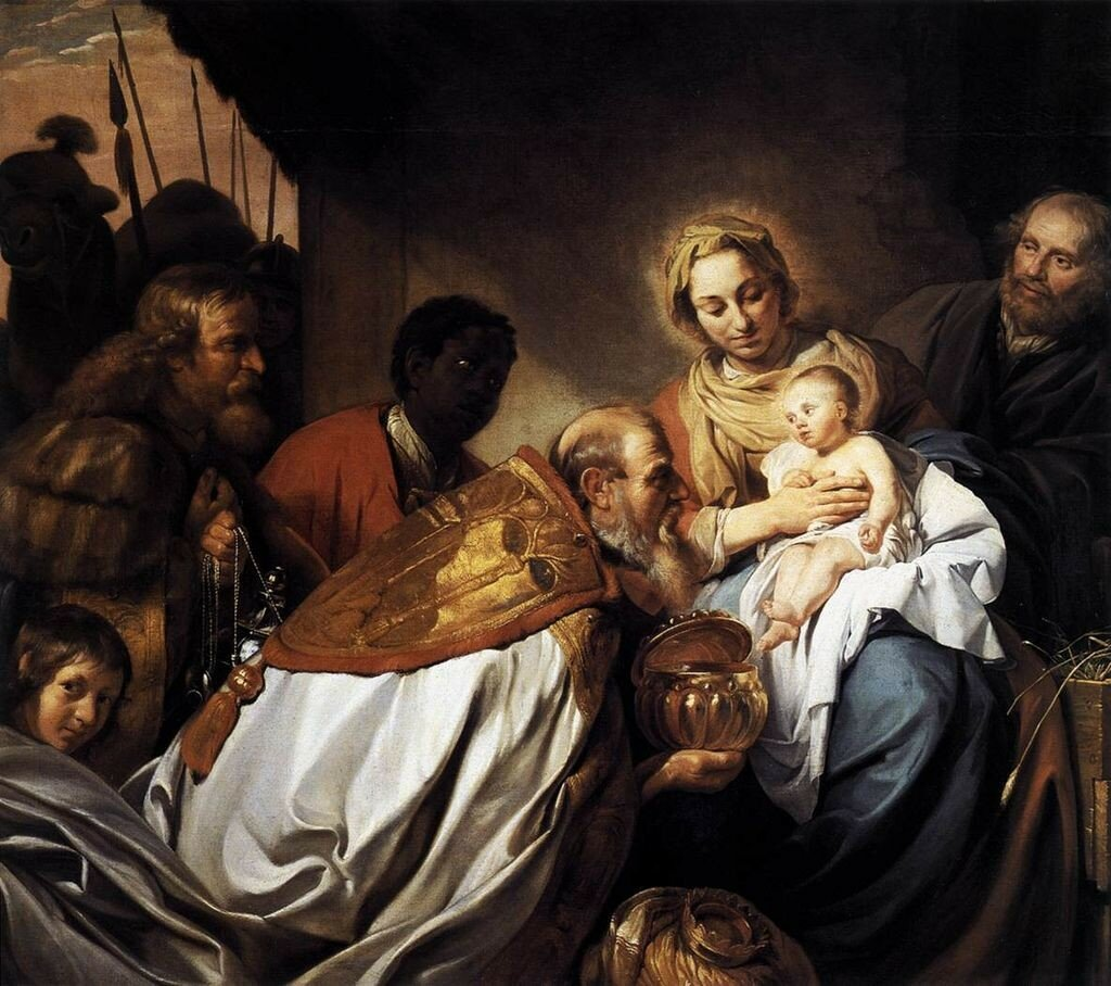 1024px-Bray,_Jan_de_-_The_Adoration_of_the_Magi_-_1674.jpg