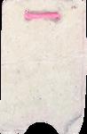 NLD Addon Banner c.png
