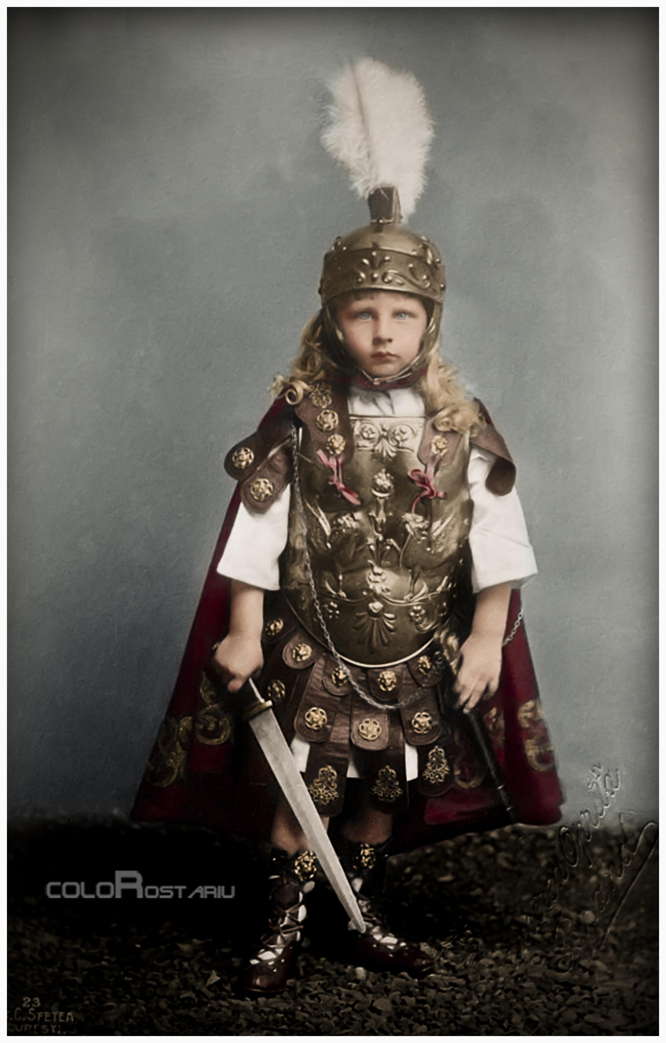 printul-nicolae-al-romaniei-prince-nicholas-of-romania-king-ferdinand-and-queen-marie-of-romania-british-royal-navy.jpg