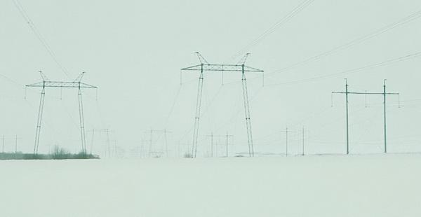 2013 - Майор.jpg