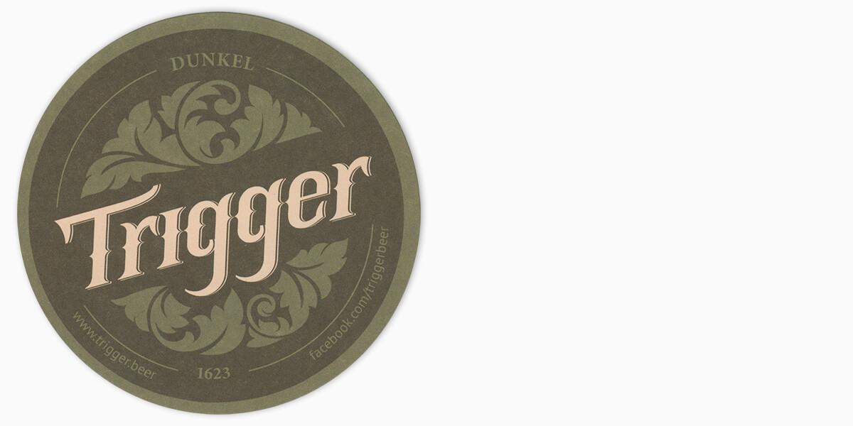 Trigger #360