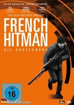 French Hitman - Die Abrechnung (2015)
