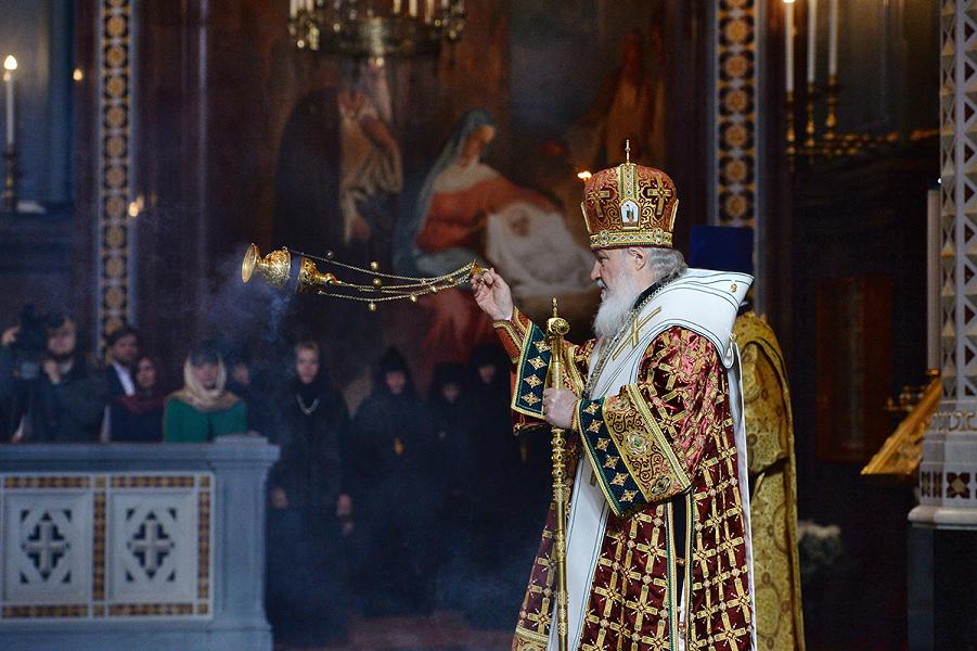 Патриарх Кирилл.png