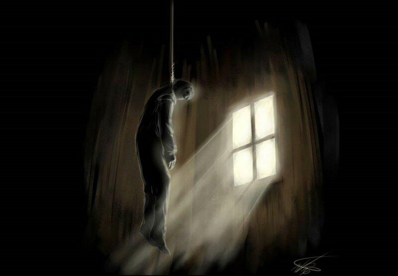 suicidio-e-luz-na-janela-c8039 (2).jpg