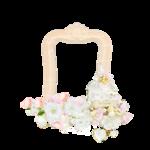 martad_WeddingTelegram_cluster3.png