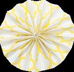 RR_SpringFling_Element (29).png
