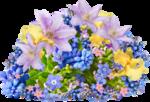 RR_SpringFling_Element (100).png