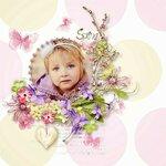 00_Spring_Kiss_Palvinka_x10.jpg