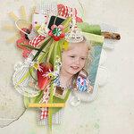 00_Spring_Florals_WendyP_x04.jpg