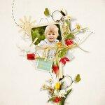 00_Spring_Florals_WendyP_x11.jpg